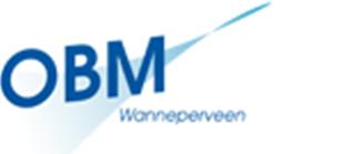 OBM Wanneperveen